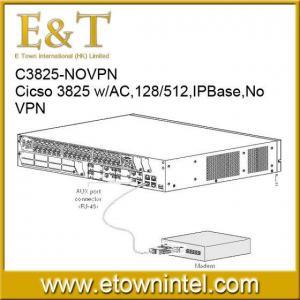 V/K9 CISCO2821-sec/K9 CISCO2811-hsec/K9 Cisco887m-K9