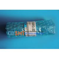 Wholesale Samsung smt parts SAMSUNG SMC CYLINDER CDQSB12-30D from china suppliers