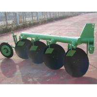 Wholesale farm disc plough from china suppliers