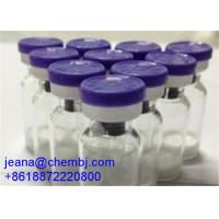 Quality ACE 031 1mg Peptide Lyophilized Powder in Vials Flip Off Tops ACVR2B Bodybuilding for sale