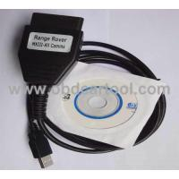 Quality auto diagnostic tool Range Rover MKIII - All Comms for sale