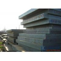 Wholesale cold rolled Hot-Dipped Galvanized Steel sheet for automobile from china suppliers