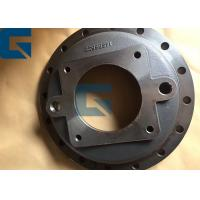 Wholesale VOE14596630 Holder Excavator Accessories 14596630 Excavator Cover For EC360 from china suppliers
