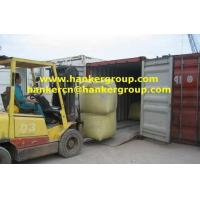 Buy cheap Cement Big Bag from wholesalers