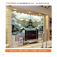 Wholesale Printing  roller blinds from china suppliers