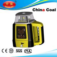 China FRE102B Automatic self-leveling rotary laser on sale