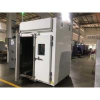 China 3200L Industrial Drying Ovens For Environmental Adaptability And Reliability Test on sale
