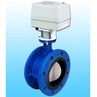 Wholesale wafer style butterfly valve/ grinnell butterfly valve/4 inch butterfly valve/lug butterfly valve from china suppliers