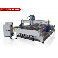 Wholesale 3d carving 1836 furniture router cnc for making wood door cabinet from china suppliers