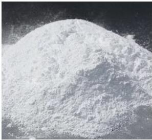 Buy cheap Trilon B Powder EDTA 4 NA Salt With Purity 99% Min Heavy Metal 0.001% Max from wholesalers