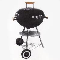 Wholesale Dia 56cm Charcoal BBQ Grill (ZX22022C) from china suppliers