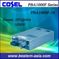 Wholesale Cosel PBA1000F-48 48V 1000W AC-DC Power Supply from china suppliers
