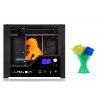 Wholesale Industrial Multi - Function FDM 3D Printer Desktop Professional Multicolor from china suppliers
