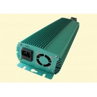 Wholesale Portable 400W Grow Light Ballast For High Pressure Sodium Lamp 240vac Input from china suppliers