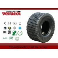 Wholesale G-001 18×8.5-8 18 inch All Terrain Tire 4 pr 8×7 rim safety comfortable from china suppliers