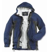 Wholesale Men′s Jacket (casual series No. 2) from china suppliers