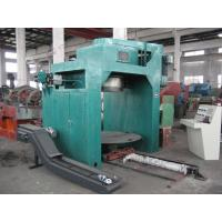 Buy cheap High Frequency Cold Wire Making Machine , Wire Drawing Equipment 9730*3340*2020mm from wholesalers
