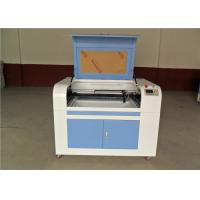 Wholesale USB Crystal Glass Tube Cutting Co2 Laser Engraving Equipment Taiwan HIWIN Rails from china suppliers