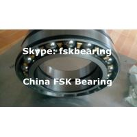 Quality Large-Scale 309515 D 538854 Double Row Rolling Mill Bearing Angular Contact Ball Bearing for sale