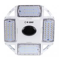 Quality 240W Watt LED High Bay Light Bright White Lamp Lighting Fixture Factory Industry for sale