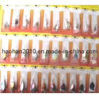 Wholesale Fishing Lure from china suppliers