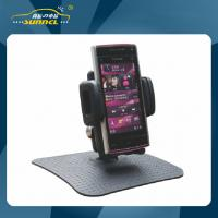 Wholesale Anti Slip Mat Dash Board Car Mounts Phone Holder for Mobile / PDA / PSP / GPS from china suppliers