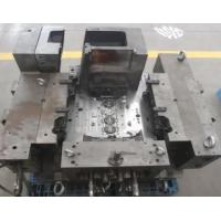 Wholesale Fine Finish Die Cast Aluminum Tooling With Accuracy And Stability Dimensional from china suppliers