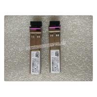 Wholesale GLC-BX-D/GLC-BX-U 100% Original Cisco Sfp Modules For Switches from china suppliers
