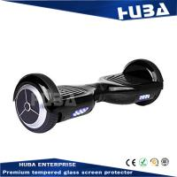 Wholesale Monorover R2 Two Wheeled Hoverboard Electric Self Balancing Board from china suppliers