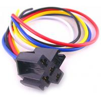 Wholesale Auto Relay Connector from china suppliers