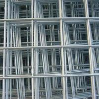 Wholesale Stainless Steel Wire Mesh with 304, 316, 316L, 430 Material from china suppliers