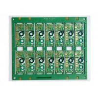 Wholesale Healthy electronic cigarette pcb board from china suppliers