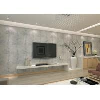 Wholesale Symmetrical Tree Pattern Contemporary Modern Removable Wallpaper, Modern House Wallpaper from china suppliers