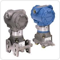 Quality Pressure level Transmitter,Transducer for sale
