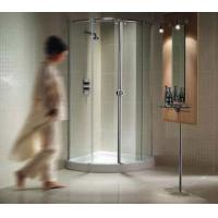 Wholesale shower room/shower enclosure PY-AJF312 from china suppliers