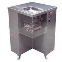 Wholesale DHJ A shredded meat machine  shredded meat cutter from china suppliers