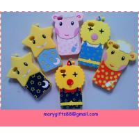 Wholesale custom design mobile case for iphone 5 case from china suppliers