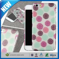 Wholesale Colorful iPhone 6 Protective Cases from china suppliers