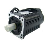Wholesale 750W High Speed Control Ac Motor With 0.16NM / 3000RPM Compatible , Class F Insulation from china suppliers