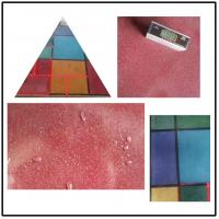 Wholesale Coloring / Maintainess Concrete Curing Compound Environmental Protection from china suppliers