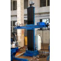 Wholesale Automatic Welding Machine , welding manipulation / column and boom For Large Water Pipe from china suppliers