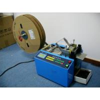 Wholesale Automatic PVC Tube Cutting Machine, PVC Tube Cutter Machine,Cutter For PVC Tubes from china suppliers