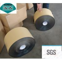 Wholesale xunda joint wrapping tape for pipe joints or welding similar with  polybit brand tapes from china suppliers