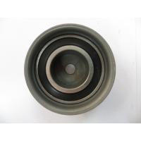 Wholesale Auto Parts Tensioner Pulley for Mitsubishi With Steel 24810-35500 from china suppliers