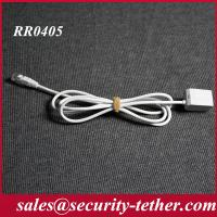 Wholesale RR0405 from china suppliers