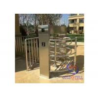 Buy cheap Color Steel Removable Portable Guard Booth For Toll Station / Bank / Garden / Hotel from wholesalers