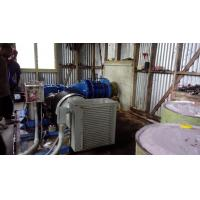 Wholesale Mini Hydro Power Plant / Water Turbine Generator unit  Repair and Maintenance from china suppliers