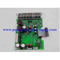 Wholesale Small Patient Monitor Repair Parts , Fetal Monitor Power Board M1353-66502 from china suppliers
