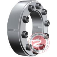 Wholesale Stainless Steel Forged Welded Flange Spindle With Rough Machining , 1000mm Thickness from china suppliers