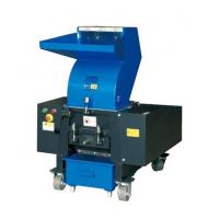 Wholesale PE PP Material Plastic Scrap Grinder for Waste Plastic Recycling 100 - 1000 KGS Capacity from china suppliers